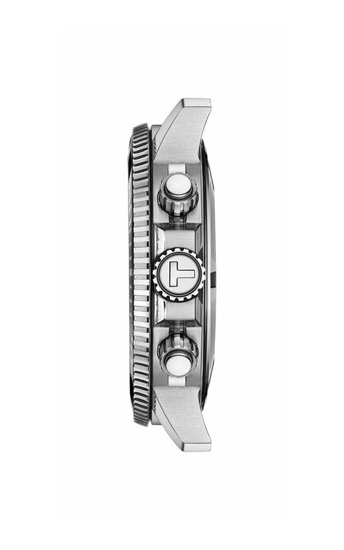 Tissot Seastar 1000 Chronograph T1204171109100 2