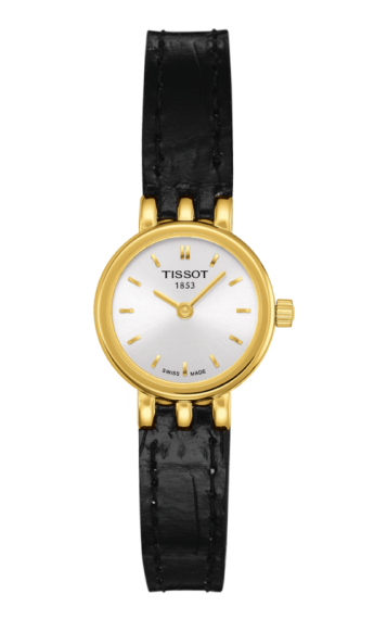 Tissot Lovely T0580093603100 product image