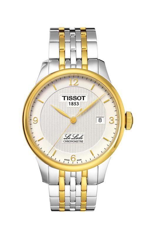 Tissot  Le Locle T0064082203700 product image