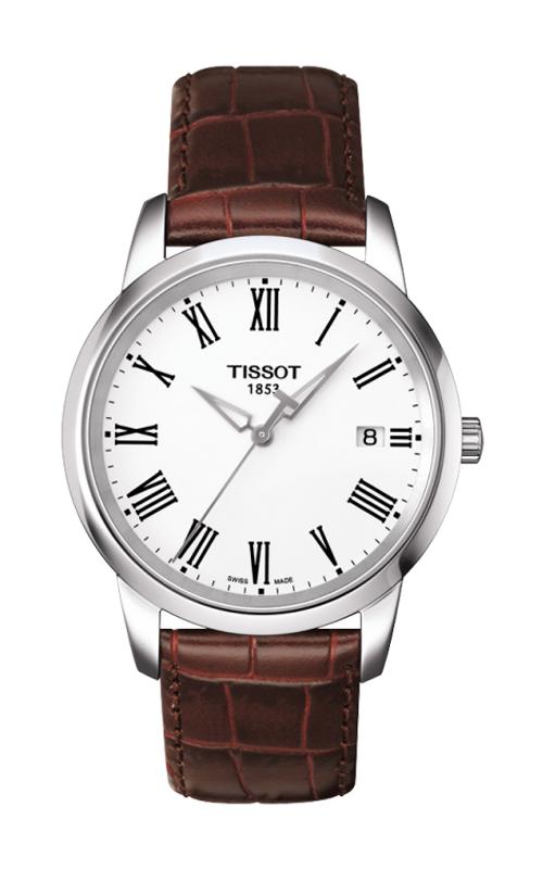 Tissot Classic Dream T0334101601301 product image