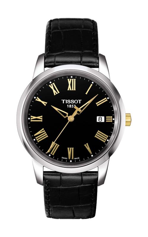 Tissot Classic Dream T0334102605301 product image