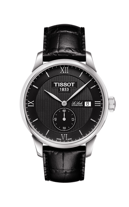 Tissot Le Locle Automatic Watch T0064281605801 product image