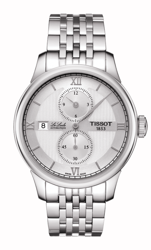 Tissot  Le Locle T0064281103802 product image