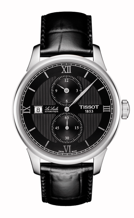 Tissot  Le Locle T0064281605802 product image