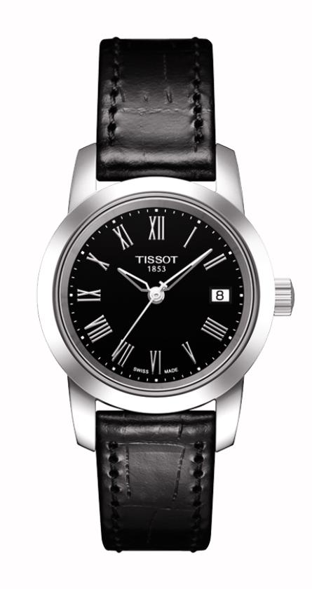Tissot Classic Dream T0332101605300 product image