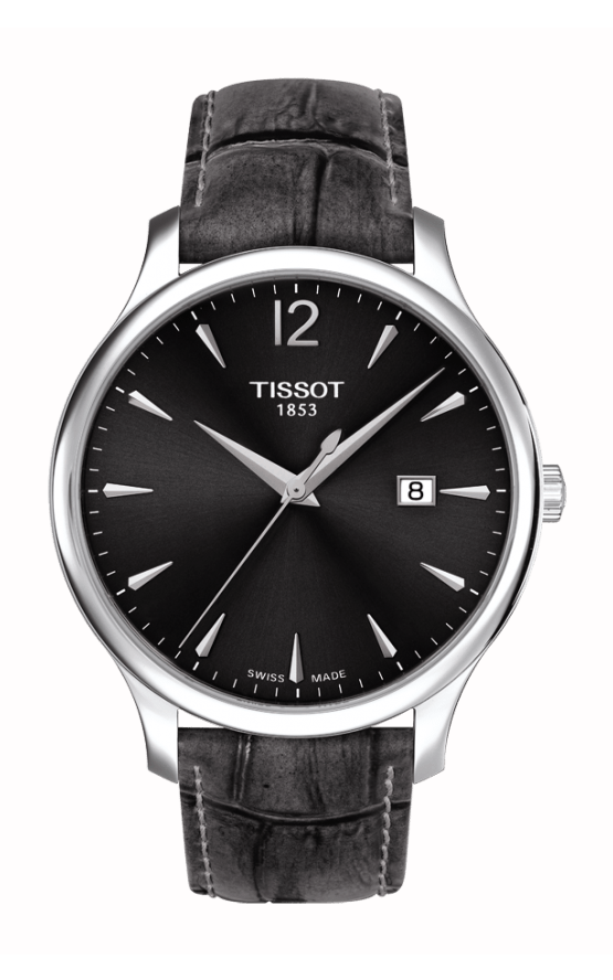 Tissot Tradition T0636101608700 product image