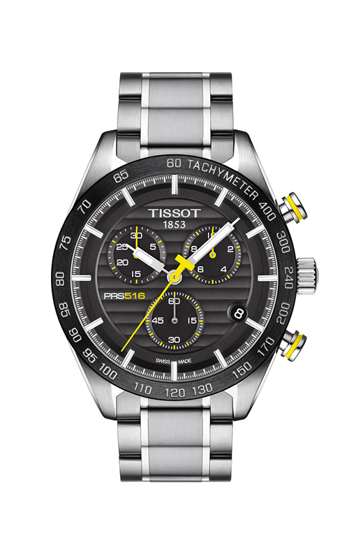 Tissot T-Sport PRS Watch T1004171105100 product image