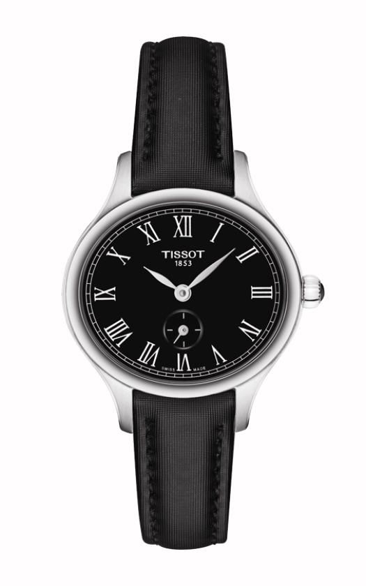 Tissot T-Lady Bella Ora Watch T1031101705300 product image