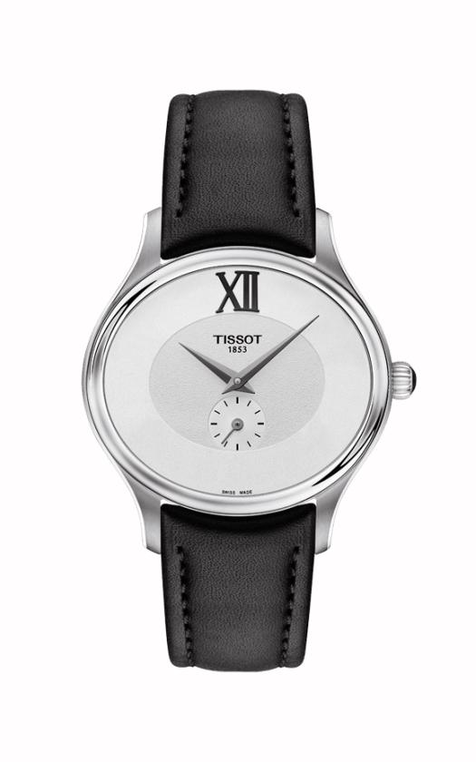 Tissot T-Lady Bella Ora Watch T1033101603300 product image