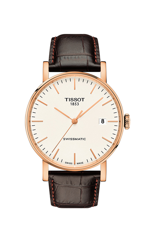 Tissot Everytime T1094073603100 product image