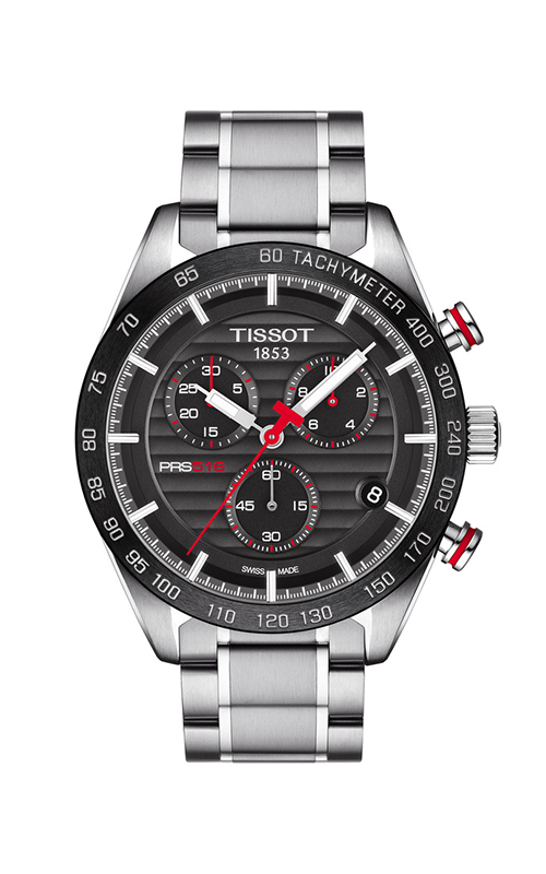 Tissot T-Sport PRS Watch T1004171105101 product image