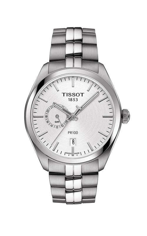 Tissot PR 100 T1014521103100 product image