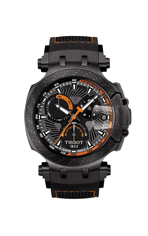 Tissot T-Race T1154173706105 product image