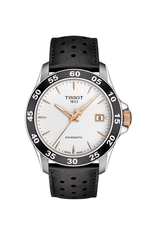 Tissot T-Sport V8 Watch T1064072603100 product image