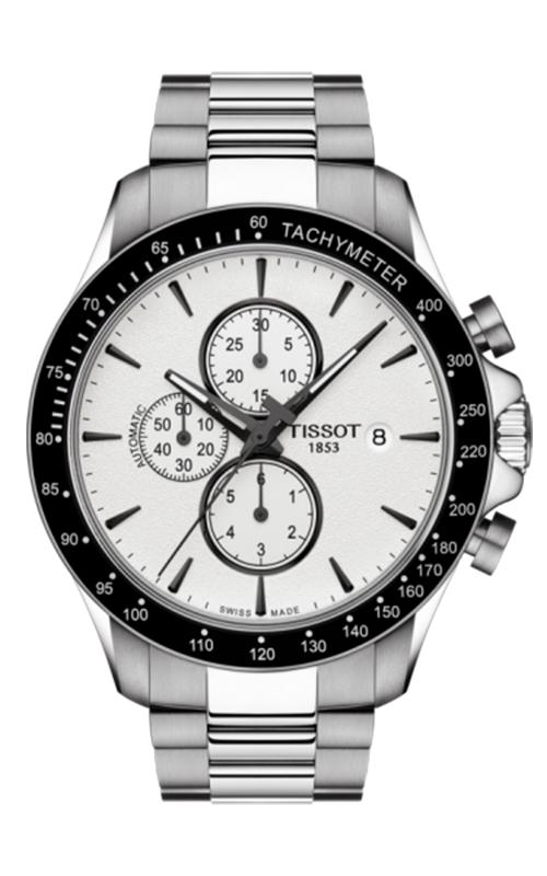 Tissot T-Sport V8 Watch T1064271103100 product image