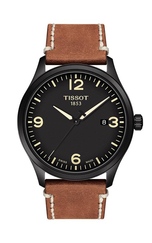 Tissot T-Sport Gent XL Classic Watch T1164103605700 product image