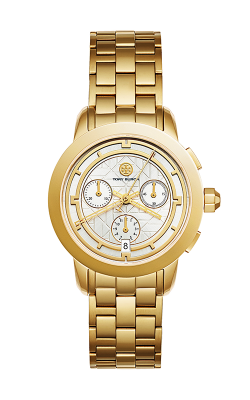 Tory Burch Tory Watch TBW1032 product image