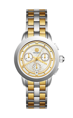Tory Burch Tory Watch TBW1034 product image