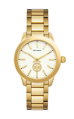 Tory Burch Collins Watch TBW1200 product image