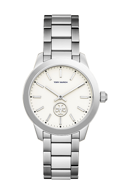 Tory Burch Collins Watch TBW1201 product image