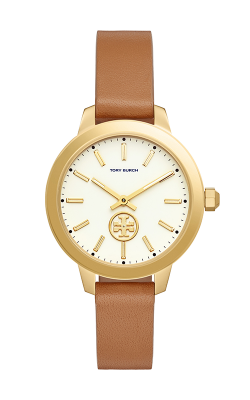 Tory Burch Collins Watch TBW1202 product image