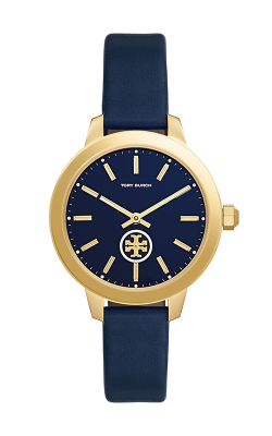 Tory Burch Collins Watch TBW1203 product image