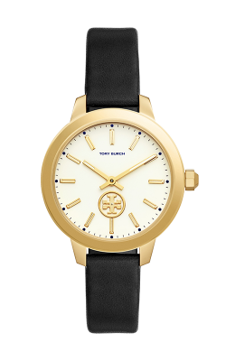 Tory Burch Collins Watch TBW1205 product image