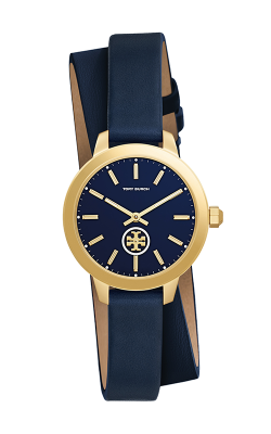 Tory Burch Collins Watch TBW1303 product image