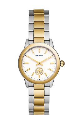 Tory Burch Collins Watch TBW1306 product image