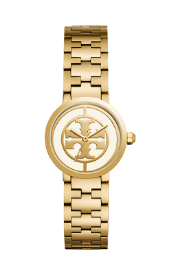 Tory Burch Reva Watch TBW4011 product image