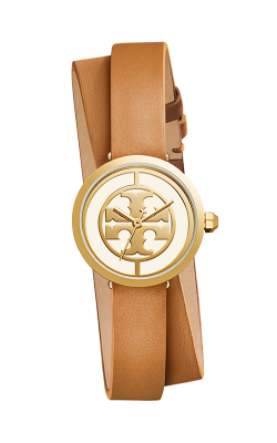 Tory Burch Reva Watch TBW4018 product image