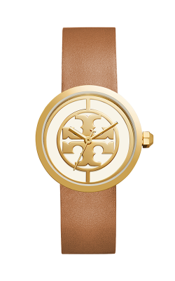 Tory Burch Reva Watch TBW4020 product image