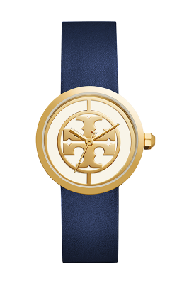 Tory Burch Reva Watch TBW4021 product image