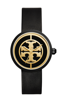 Tory Burch Reva Watch TBW4024 product image