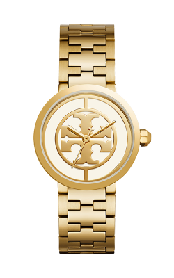 Tory Burch Reva Watch TBW4025 product image
