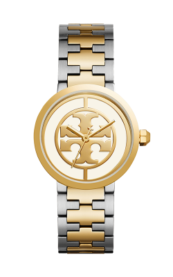 Tory Burch Reva Watch TBW4027 product image