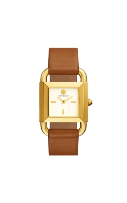 Tory Burch Phipps Watch TBW7200 product image