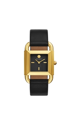 Tory Burch Phipps Watch TBW7202 product image