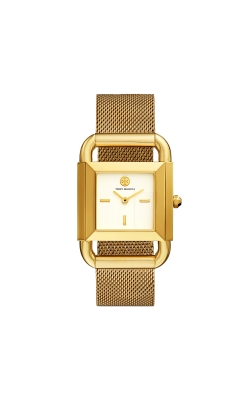 Tory Burch Phipps Watch TBW7250 product image