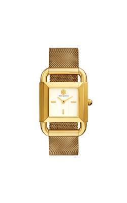 e0d65d706495 Shop Tory Burch TBW7200 Watches