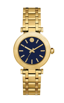 Tory Burch Classic T Watch TBW9004 product image