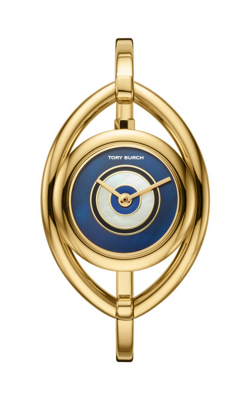 Tory Burch The Evil Eye Bangle Watch TBW5000 product image