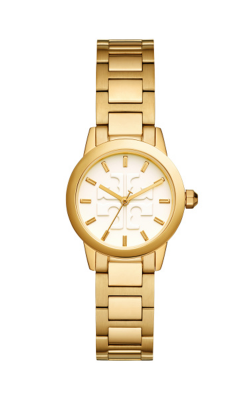 Tory Burch The Gigi Watch TBW2004 product image