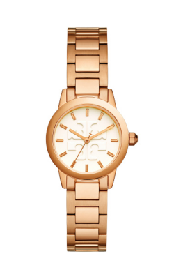 Tory Burch The Gigi Watch TBW2005 product image