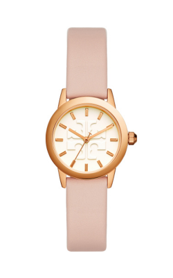 Tory Burch The Gigi Watch TBW2006 product image
