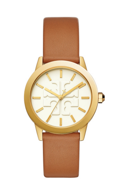 Tory Burch The Gigi Watch TBW2007 product image