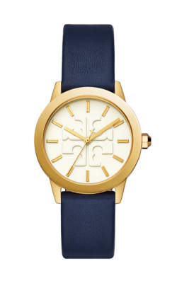 Tory Burch The Gigi Watch TBW2008 product image