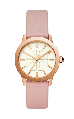 Tory Burch The Gigi Watch TBW2009 product image