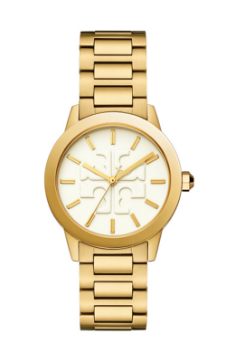 Tory Burch The Gigi Watch TBW2010 product image