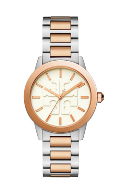 Tory Burch The Gigi Watch TBW2011 product image